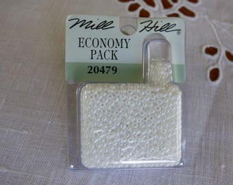 Perle Mill Hill economy pack 20479