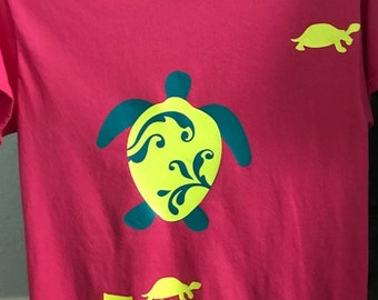 Smal t-shirt for kids