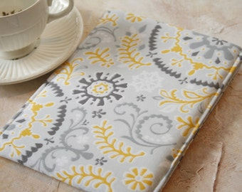 """15"""" MacBook Case, 15 inch MacBook Sleeve, Laptop Case Laptop Accessories and Gear - Made to FIT ANY BRAND Laptop in  Lace"""