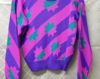 Eoelwiess SkiWear XL Girl's Sweater