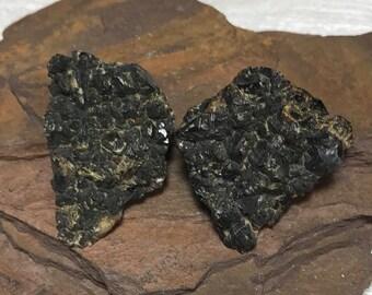 Elmwood Sphalerite, Sphalerite Crystal Clusters from Elmwood Mine, Beautiful Sphalerite, Natural Sphalerite, Elmwood Mine Minerals, EWSP6