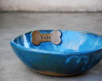 Personalised dog bowls, Dog feeders, Dog water bowl, Dog dishes, Ceramic dog bowl, Pet feeder, Dog food bowls, Small dog bowls, Food bowls