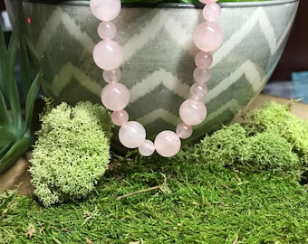 Miscarriage Braclet