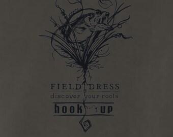 Fishing shirt, Fly Fishing, Fishing gift, Fly Fishing Shirt, Fishing Tee, Fly  Fishing Tee, New Bass Fishing Shirt