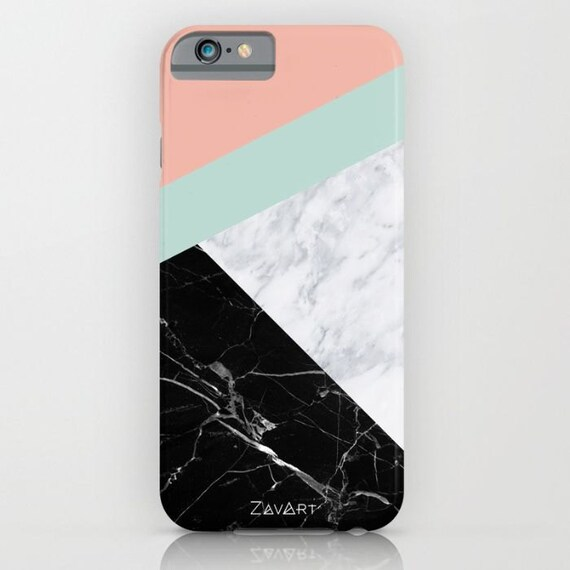 MARBLE PHONE CASE · Iphone 8 case · Iphone 7 case · Iphone 6S case · Iphone 6 case ·Iphone Se case, Huawei P8 Lite case, Huawei P9 Lite case