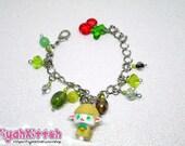 Bracelet *Kawaii Sheep*...