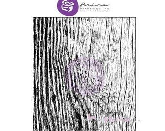 Mini stamp Prima Marketing 3 scrapbooking (ref.210) transparent background