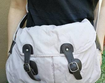 Large shoulder bag, Uhla Travel purse, Hippie cross body bag, handbag, bum bag,fanny pack