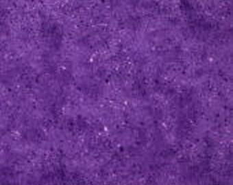 Essentials Purple Spatter31588-664