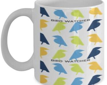 Bird Watcher Gift,Bird Watcher Accessories,