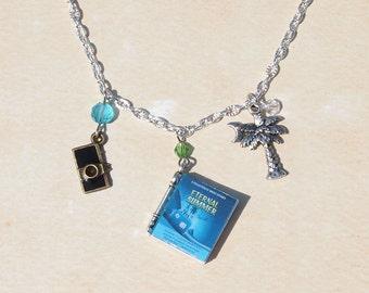 Custom Necklace Simple 40 pk