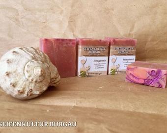 """Aroma soap """"Rose Geranium"""""""