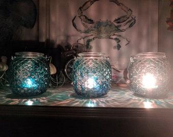 Little Lanterns - Coastal