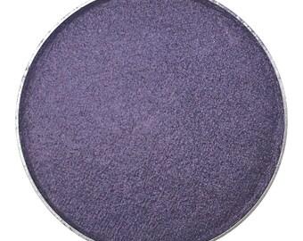 Blackberry Pressed Mineral Eye Color
