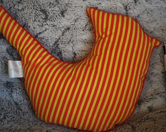 Lark pillow / plush