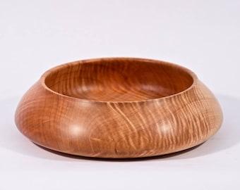 maple bowl, qx-78