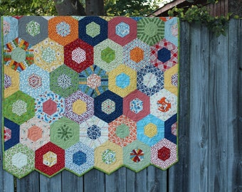 Gender Neutral Quilt / Custom Baby Quilts / Boy Quilt / Quilts for Sale / Crib / Nursery / Baby Shower / Toddlers Kids / Made to Order