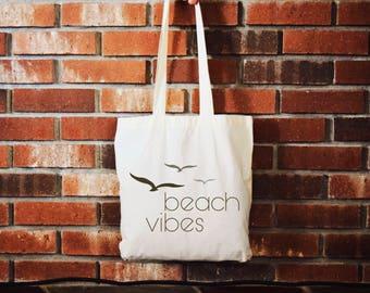 Canvas Tote, canvas tote bag, canvas bag, canvas, beach, beach bag, beach tote