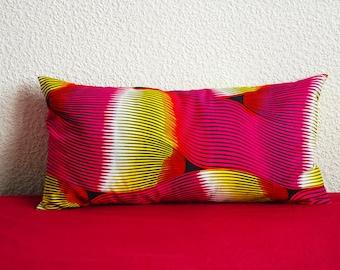 Cushion cover - pen