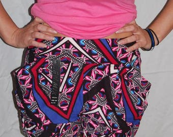 Harem shorts super soft  Free Shipping