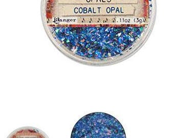Susan Lenart Kazmer | Ice Resin | Opals - Choose from 3 Colors