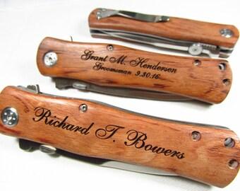 Anniversary Gifts for Boyfriend, Pocket Knife, Boyfriend Gift, Christmas gift Ideas, Gifts for Men, Husband Gift, Engraved Pocket Knife, jd
