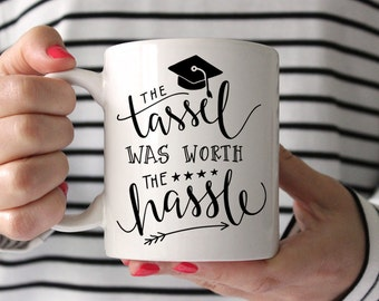 Masters Degree Graduation Gift for Her Graduation Gift for Him College Graduation Gift High School Graduation Gift Sorority Graduation Gift