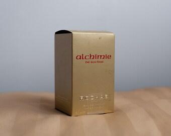 ALCHIMIE by Rochas, EDP, 30ml, spray.