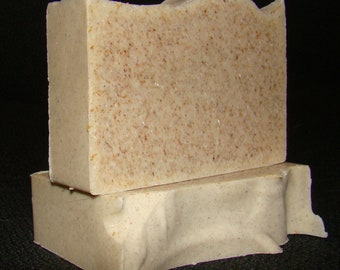 Savon shampoing solide, poudre de Shikakai,  savon noir africain, soie,  fait main, naturel, shampoo bar