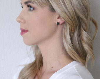 3-in-1 Lotus Ear Jackets