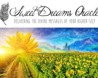 Dream analysis and interpretation