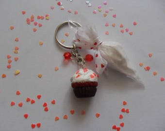 Mother's Day Key ring