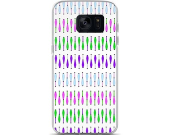 Juggling Club (all over print) - Android/Samsung Case
