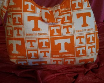 University of Tennessee Volunteers Bag