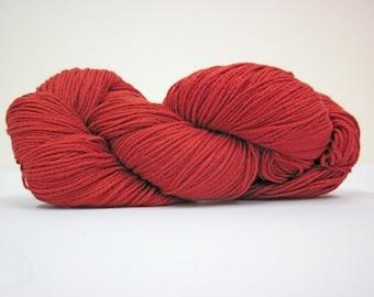 Luscious - Rusty by Kollage Yarns