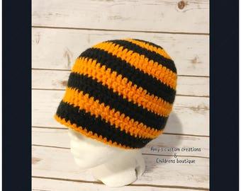on sale crochet