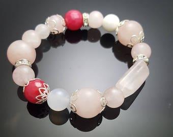 rose love Bracelet,#2