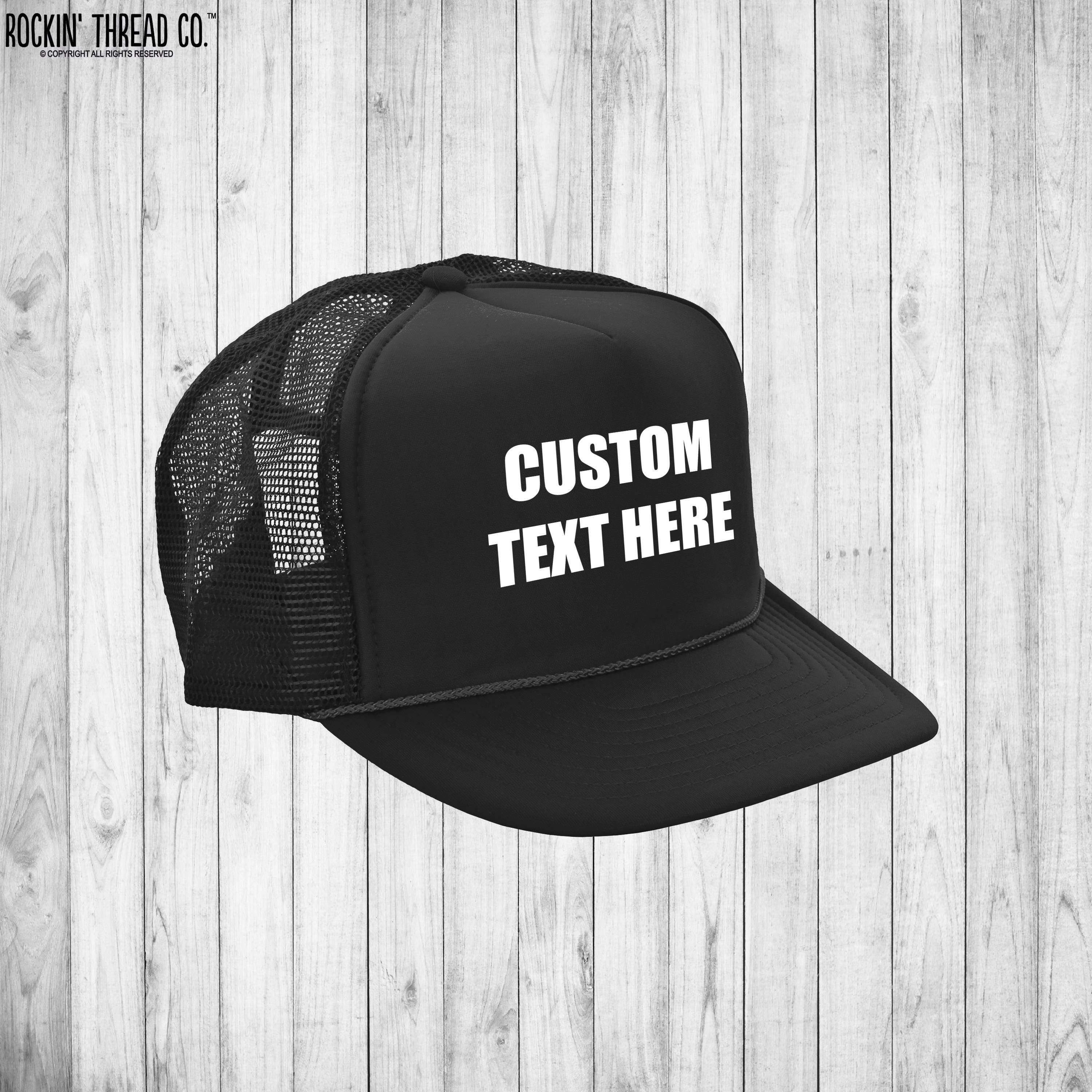 e178849739d ... where to buy custom youth trucker hat kid youth child snapback 016b6  4997f wholesale dolphins beanie hat zions bank ...