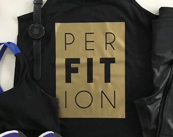 Running shirt, womens running shirt, fitness shirt, marathon shirt, running gift, running tank, womens tank