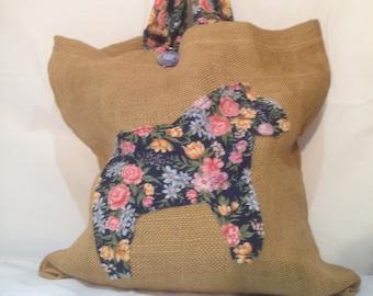 Shopping Bag Tote Bag Cotton Bag Market Bag Beach Bag Reusable Bag Grocery Bag Shoulder Bag Handbag Gift For Her Retail Bag Shopper Bag