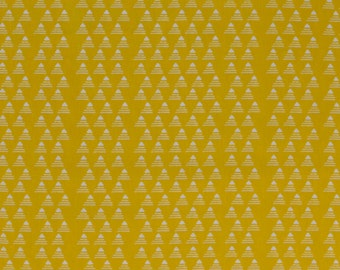 Commute by Taxi - Gramercy Collection by Leah Duncan for Art Gallery Fabric *free shipping*