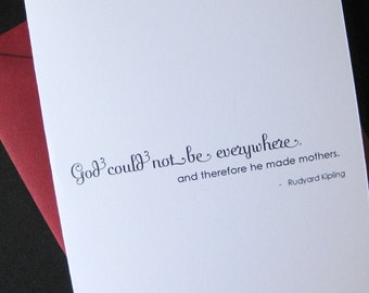 Quote No. 8