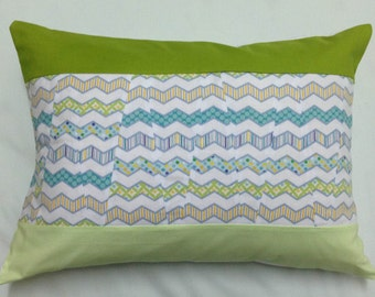 Travelling Pillow