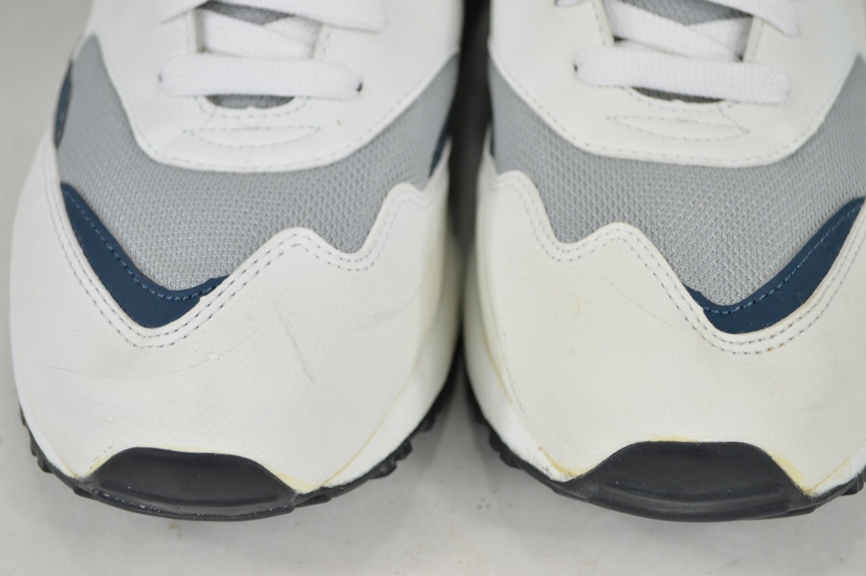 Brooks Nouveau Addiction 90 Walking D S Stock Vintage Chaussures XR55qvF