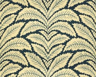 Brunschwig Fils- Talavera- Fabric By The Yard