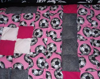 baby mat blanket