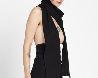 Seda ceinture foulard