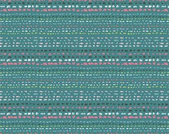 Traveler Raindrops - Signature - Sharon Holland - Art Gallery Fabrics - Fabric By the Half Yard