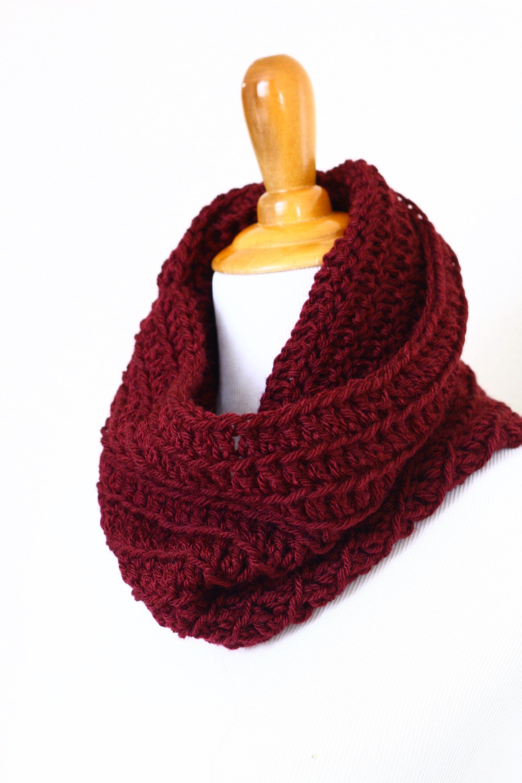Häkeln Sie Schal Schal stricken Sie Schal Häkeln Sie Schal