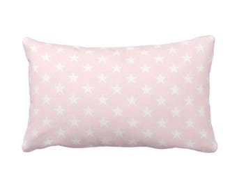 Pink Decorative Pillow Cover Pink Pillow Cover Pink Throw Pillow Cover Pink Nursery Pillows Pink Nursery Decor